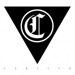 Logo design for solo artist Carlito