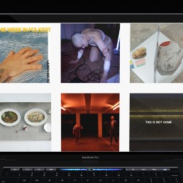 business website design hop projects portfolio