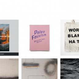 ecommerce website design hop projects shop